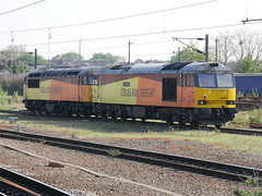 160512 232 (leftarmfast) Tags: doncaster 56087 60087
