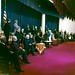 Hall of Presidents 1975 Pana-Vue Slides