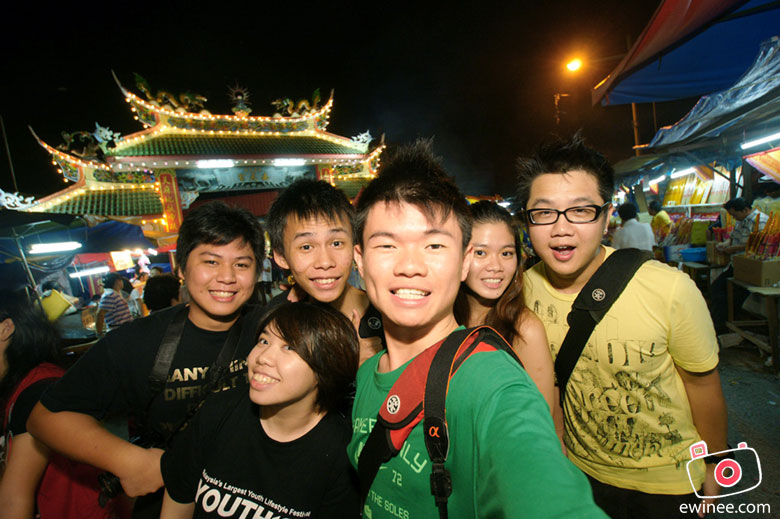 Ampang-temple-group-pic