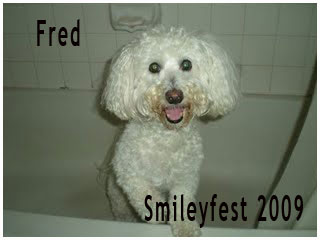 52-Fred---3
