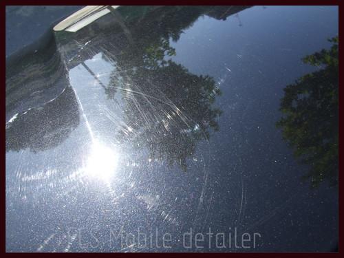Seat Ibiza 2004 negro mágico-021