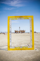 burningman-0240