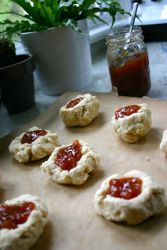 scone jammers in the works