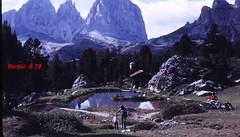 Scan10490 (lucky37it) Tags: e alpi dolomiti cervino