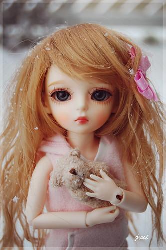 4091868493 01a15f2c10 - cute dolls....