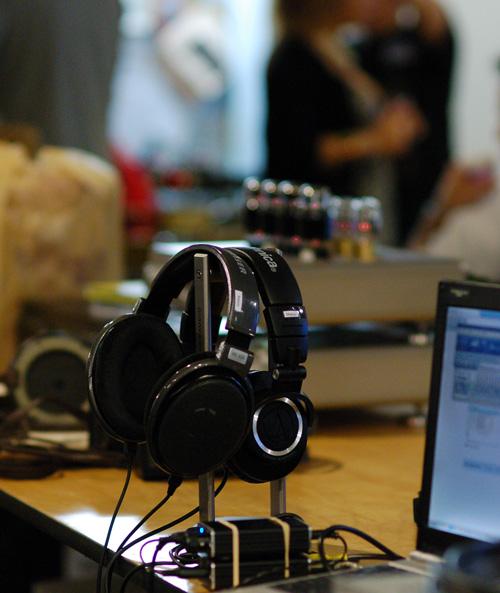 meet dave headphones review