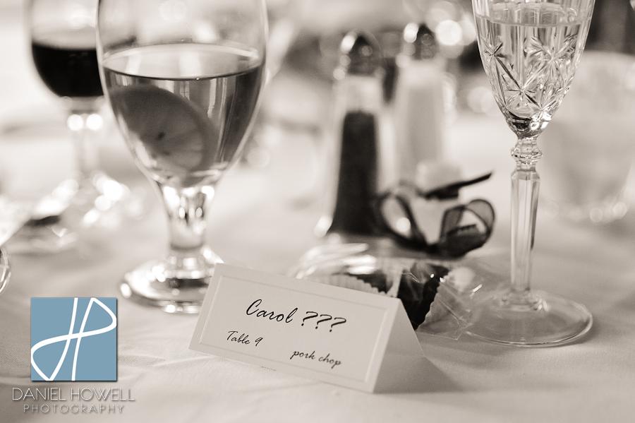 carol_mark_wedding-1467
