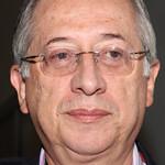Luis-Guillermo-Giraldo