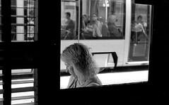 And the world passes by (Anthony Cronin) Tags: ireland irish analog ilfordhp5 ac apug tones irlanda urbanlife ishotfilm dubliners dublinstreet realireland dublinstreets irishsociety allrightsreserved dublinlife streetsofdublin irishphotography lifeindublin film:iso=400 film:brand=ilford eldocumental photosofdublin ilfordilfosol3 anthonycronin filmisntdeaditjustsmellsfunny fotografadelacalle dublininphotos livingindublin insidedublin livinginireland developer:brand=ilford film:name=ilfordhp5400 developer:name=ilfordilfosol3 filmdev:recipe=5529 callededubln tpastreet photangoirl