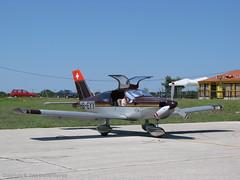 DB_20080623_8787 (ilg-ul) Tags: croatia ćunski lošinjisland ldlološinjairport