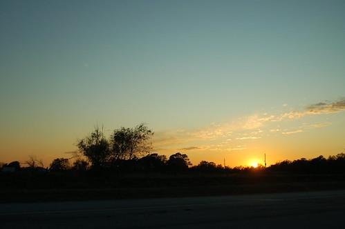 2009 12 04 photo