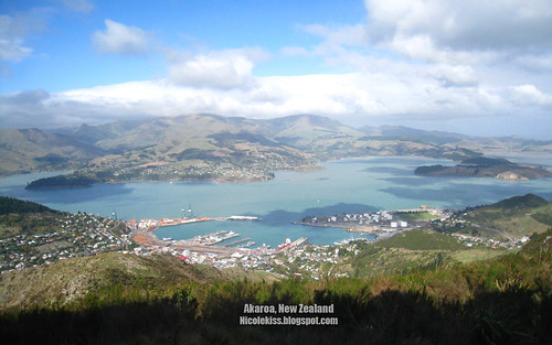 akaroa wallpaper 2_1280x800