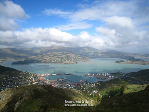 akaroa wallpaper_1600x1200
