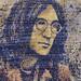 30 años sin John Lennon.