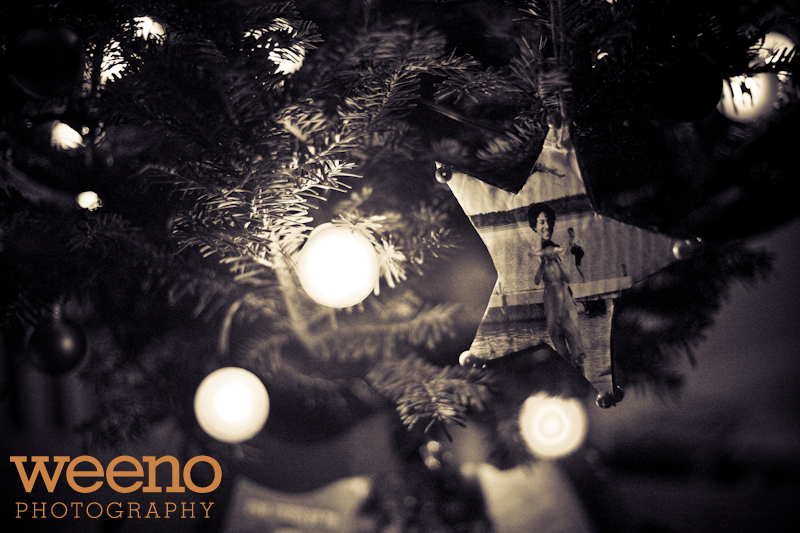 Christmas (11 of 11)