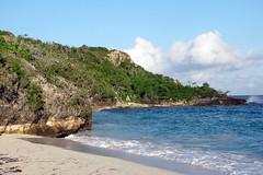 Guardalavaca 11 - 1694 (Paupaulo) Tags: cuba guardalavaca holgun playaesmeralda solrodelunaandmares