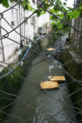 IMG_8433 (derwiki) Tags: philippines shanty makati