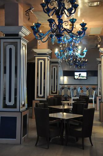 Cafe del Mar Bar