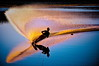 DZ18-9623 resized (Bernard Fisher) Tags: sunset lake ski reflection water nikon dam travis reflexions slalom waterski 18200vr nikond90 mtrtrophyshot