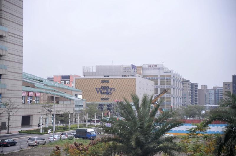 2009-12-30_081.jpg