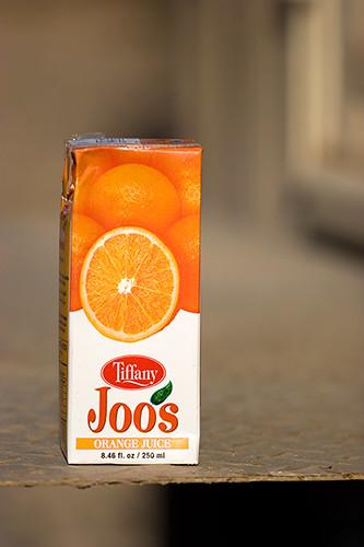 6.365_orange_joos