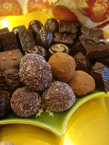 çikolata kursu 111