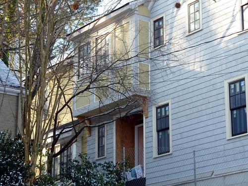 P1000156-2010-01-08-1261-East-Side-Door-Panelin-Brackets