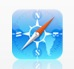 4258480587 d5443dfa12 o Checklist   Create Quick Offline To Do List On The iPhone