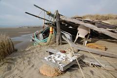 20100107 Beach House