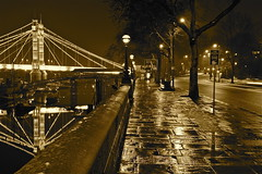 Albert Bridge, Chelsea, London (paulgmccabe) Tags: bridge london chelsea grandmother albertbridge twothumbsup bigmomma thumbsupwinner challengefactorywinner fotocompetition fotocompetitionbronze fotocompetitionsilver fotocompetitionsilverwinner twothumbsupwinner fotocompetitionbronzewinner fotocompetitiongold fotocompetitiongoldwinner