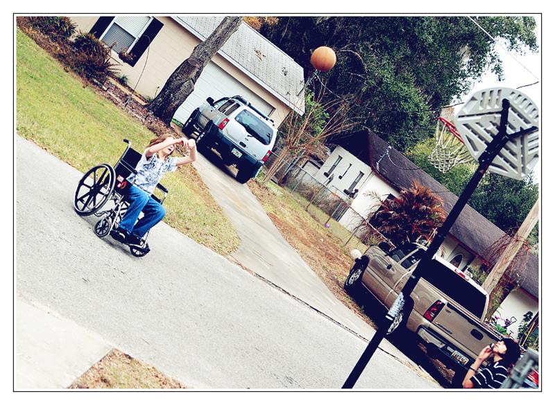 basketballboys 010 copy