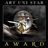 Art Uni Star