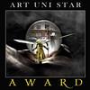 Art Uni Star