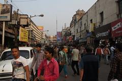 Kolkata (Windle Poons) Tags: street india sony kolkata indien kalkutta sonydslr a550 sonya550 sonydslra550 sonyalfa550