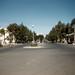 Asmara, main drag