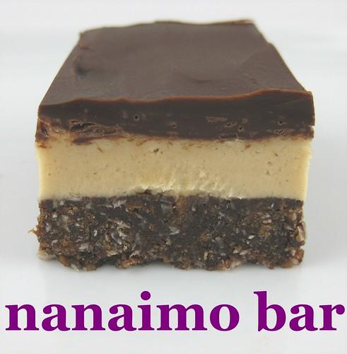 nanaimo2