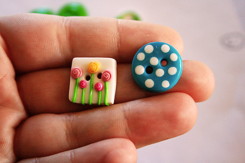 Button-5