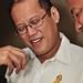 President Benigno Simeon C. Aquino III