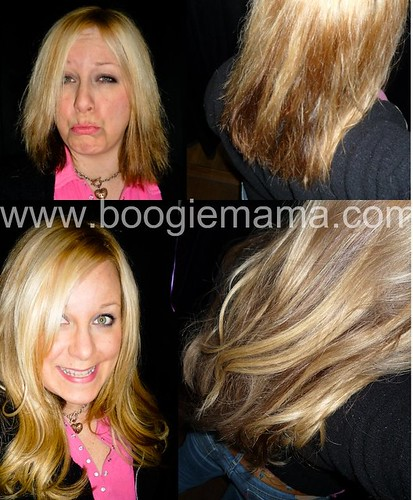 """newhair • <a style=""""font-size:0.8em;"""" href=""""http://www.flickr.com/photos/41955416@N02/4307770041/"""" target=""""_blank"""">View on Flickr</a>"""