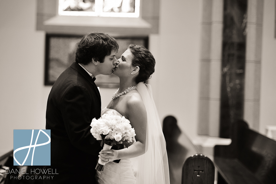 knoxville wedding photography-3836