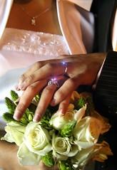 Anillos (EfraCustomPhotos) Tags: costarica boda canonxt anillos