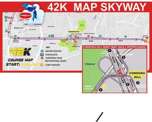 Condura-42K-Skyway