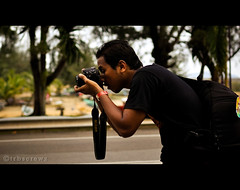 PhotoKedek Marang (Hell62_Trbs) Tags: people nature culture terengganu marang nikond80 35mmf18g nikond5000 hell62 trbscrewz photokedek