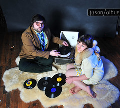 (jason albus) Tags: love studio hipsters hipster stpaul minneapolis couples strobe studiophotography minneapolisphotography minneapolisphotographers