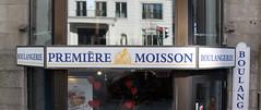Premiere Moisson Boulangerie (kaszeta) Tags: food canada quebec montreal pastry premieremoisson