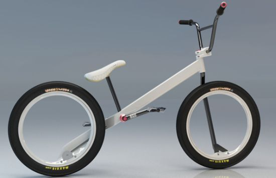 concept-bmx-bicycle_01_CEIGn_22976