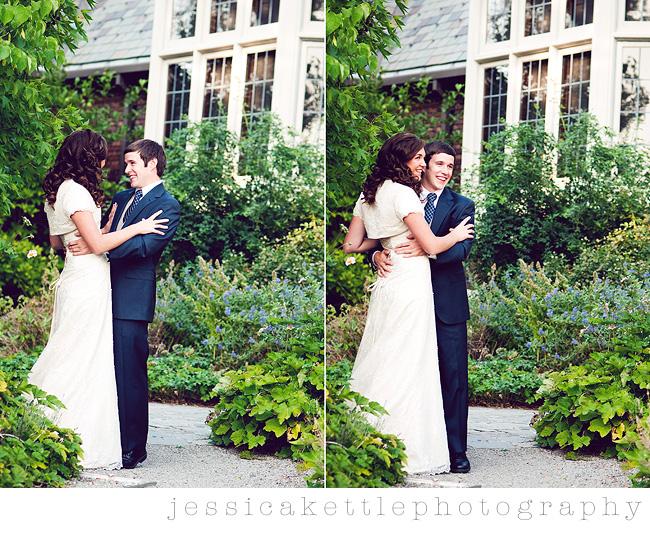 megan+isaac_bridals026