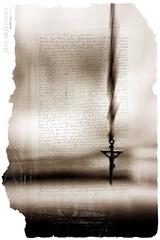 The Question of Faith... (Akshay Amin) Tags: old abstract christ cross artistic god faith fineart belief question amin akshay aksamin