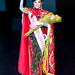 Miss Chinatown USA pageant 2010 Queen Crystal Lee 李萬晴
