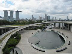 Marina Barrage_044 (Yippi312) Tags: singapore marinabarrage